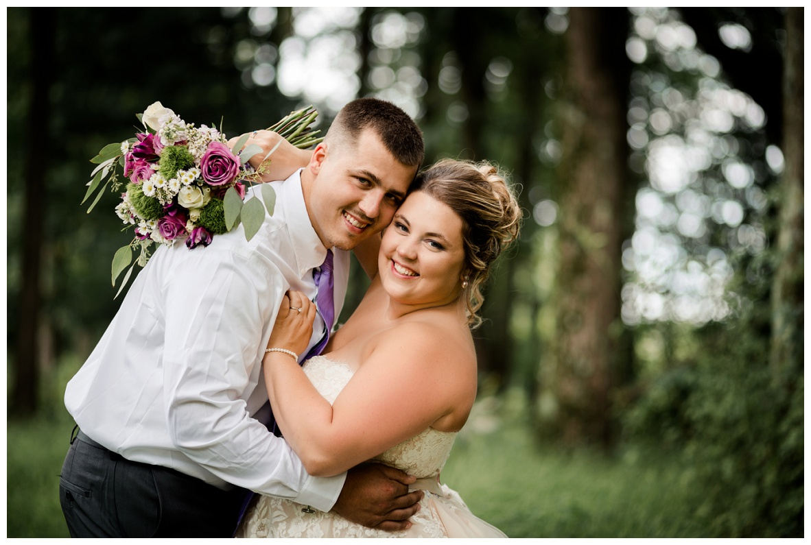 Mr. and Mrs. Thayer_0024.jpg
