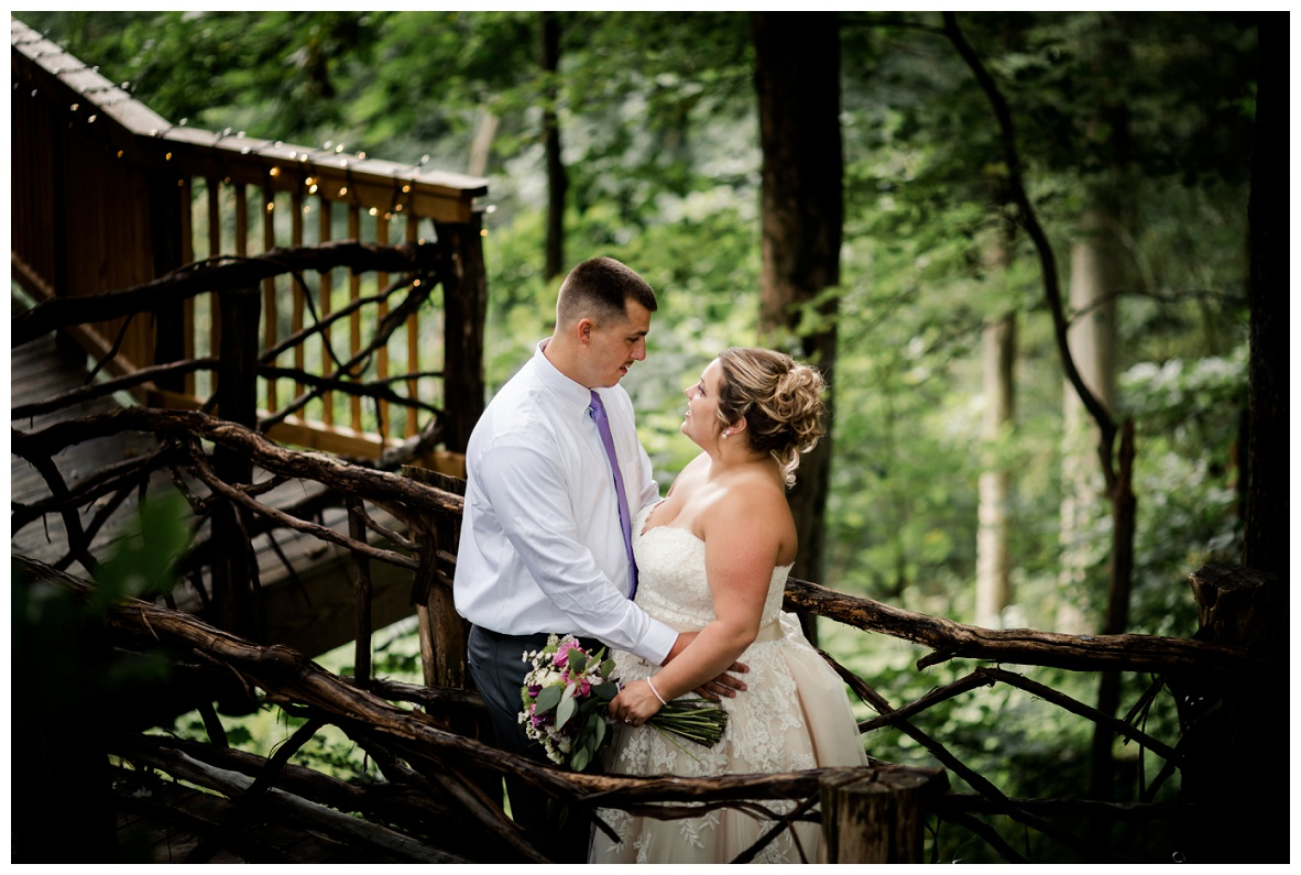 Mr. and Mrs. Thayer_0026.jpg