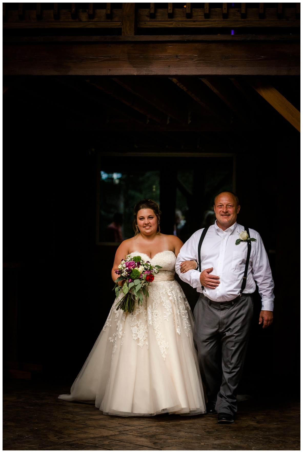 Mr. and Mrs. Thayer_0044.jpg