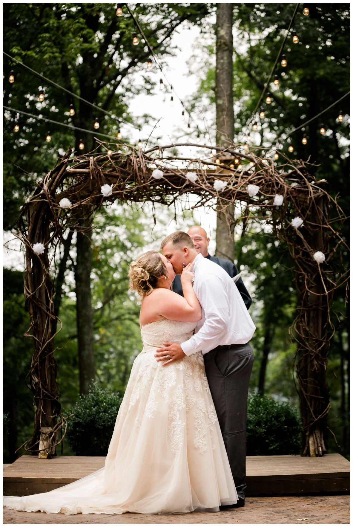 Mr. and Mrs. Thayer_0055.jpg