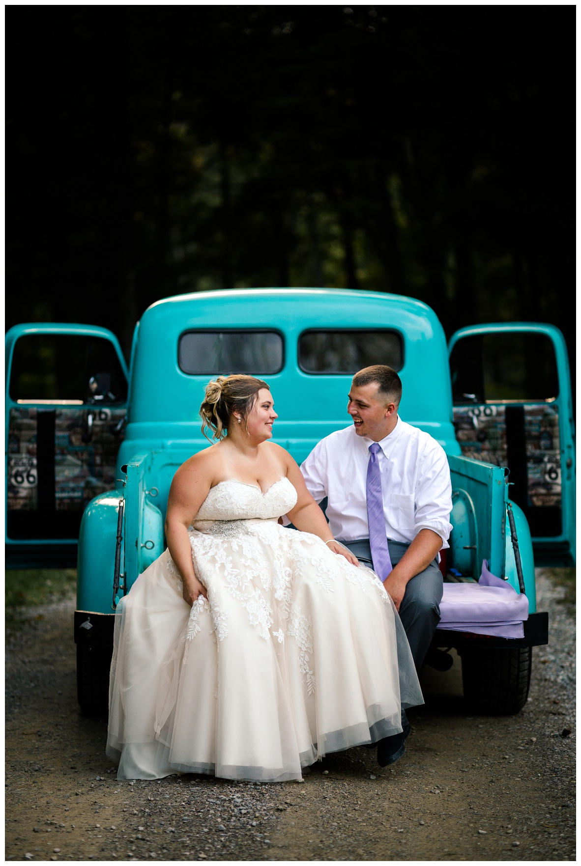 Mr. and Mrs. Thayer_0079.jpg