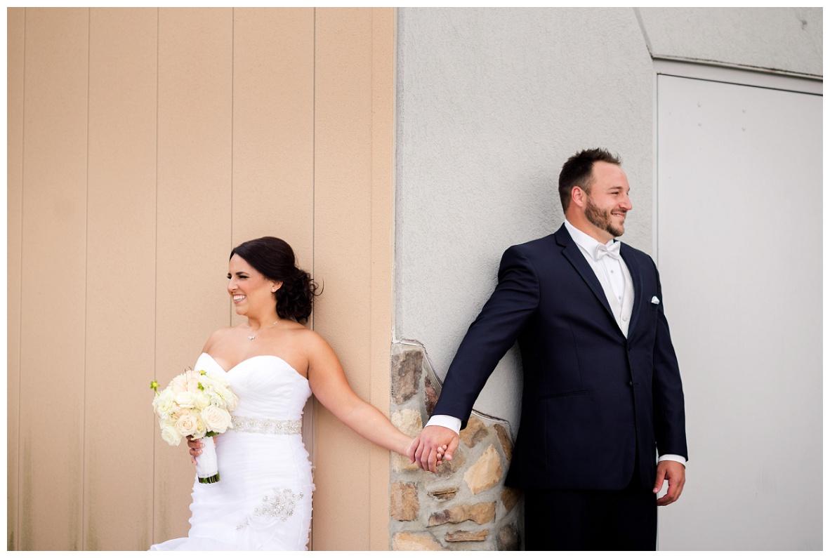 Mr. and Mrs. Hornyak_0019.jpg