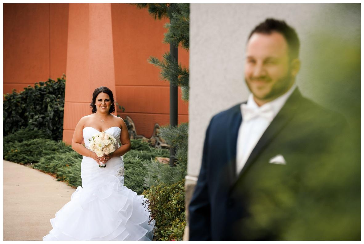 Mr. and Mrs. Hornyak_0018.jpg