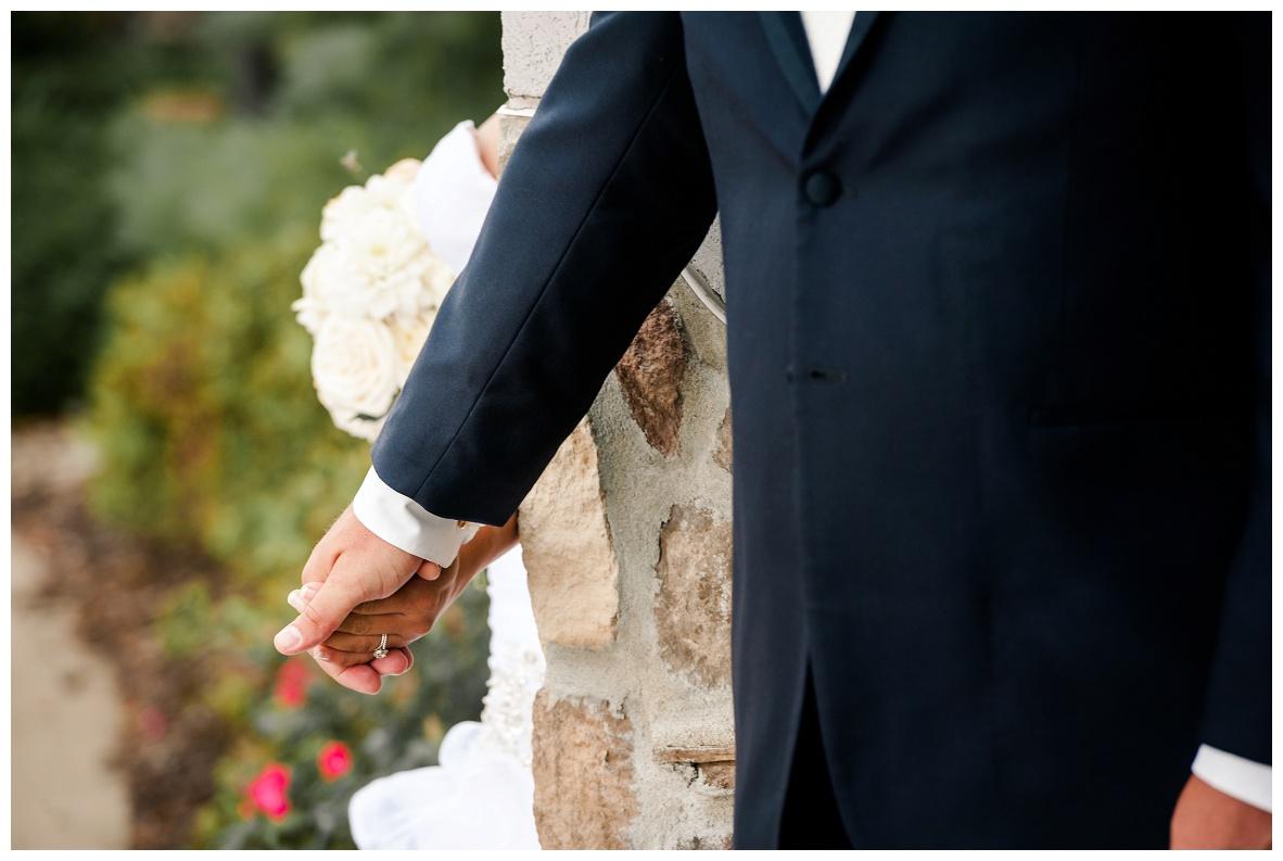 Mr. and Mrs. Hornyak_0020.jpg