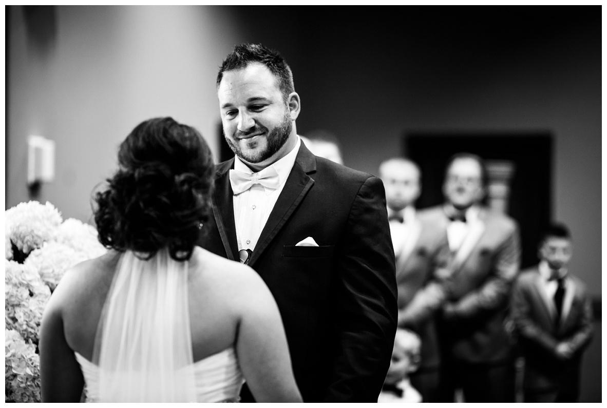 Mr. and Mrs. Hornyak_0032.jpg