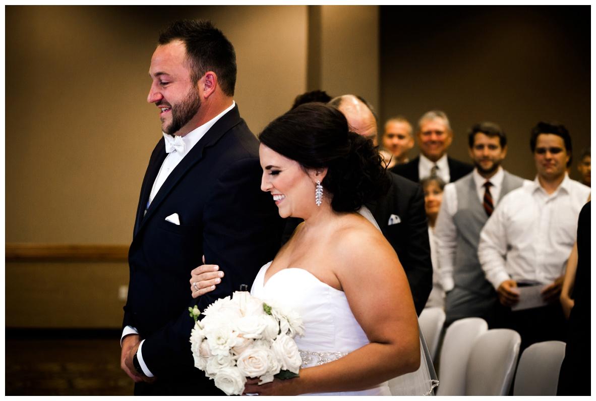 Mr. and Mrs. Hornyak_0031.jpg