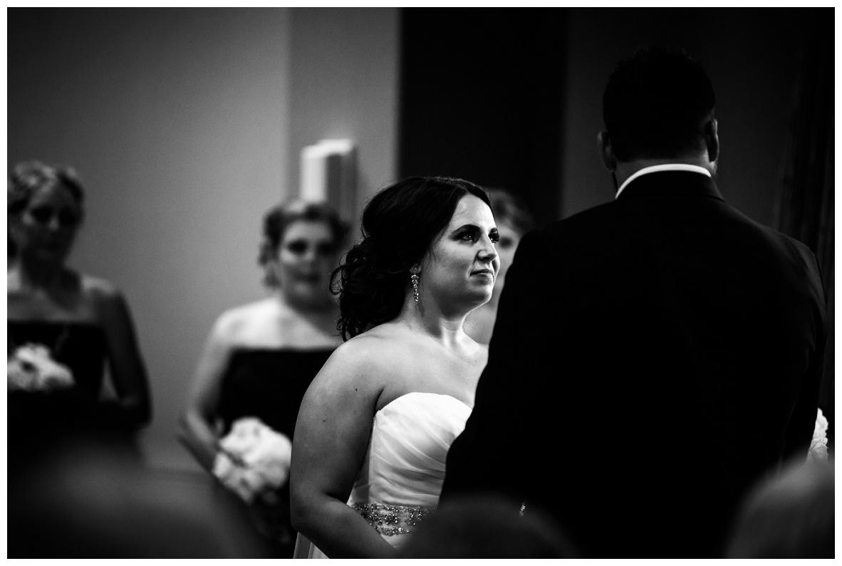 Mr. and Mrs. Hornyak_0033.jpg