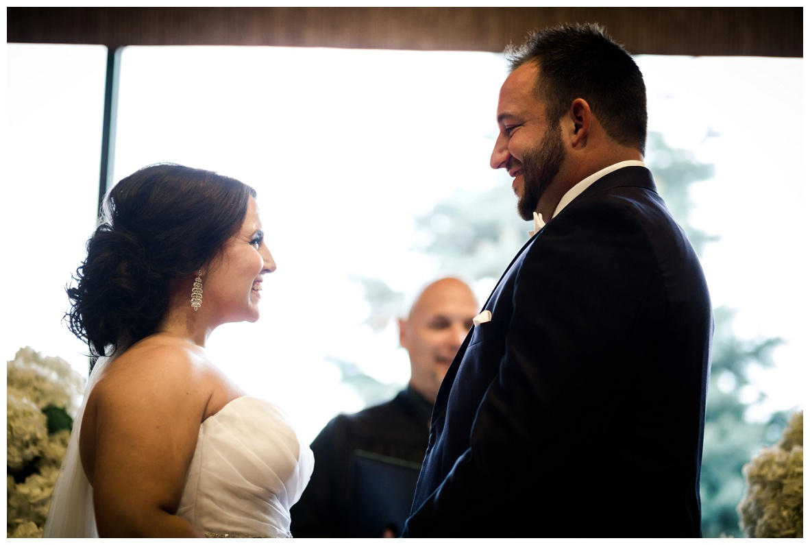 Mr. and Mrs. Hornyak_0037.jpg