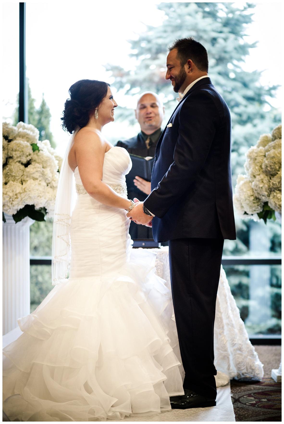 Mr. and Mrs. Hornyak_0036.jpg