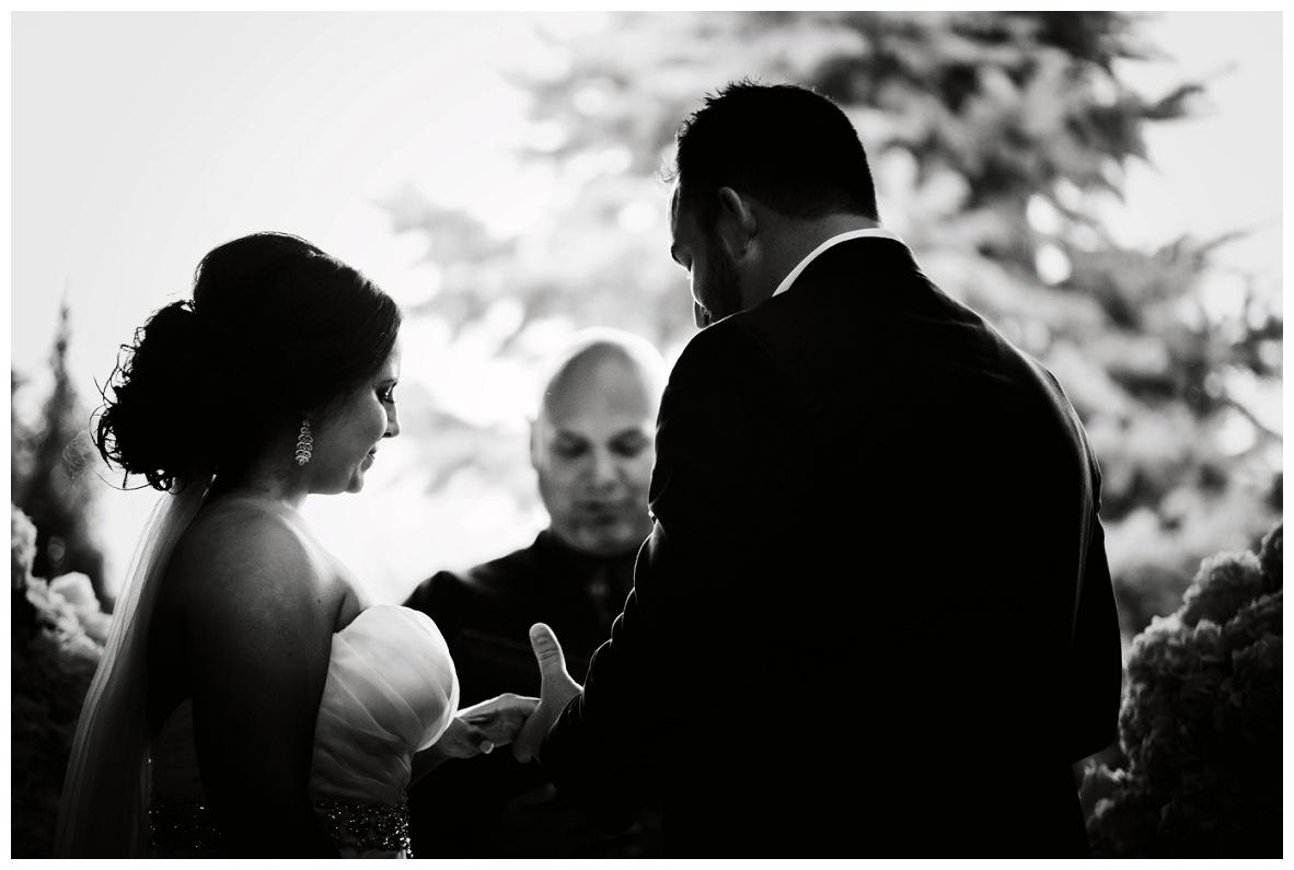 Mr. and Mrs. Hornyak_0038.jpg
