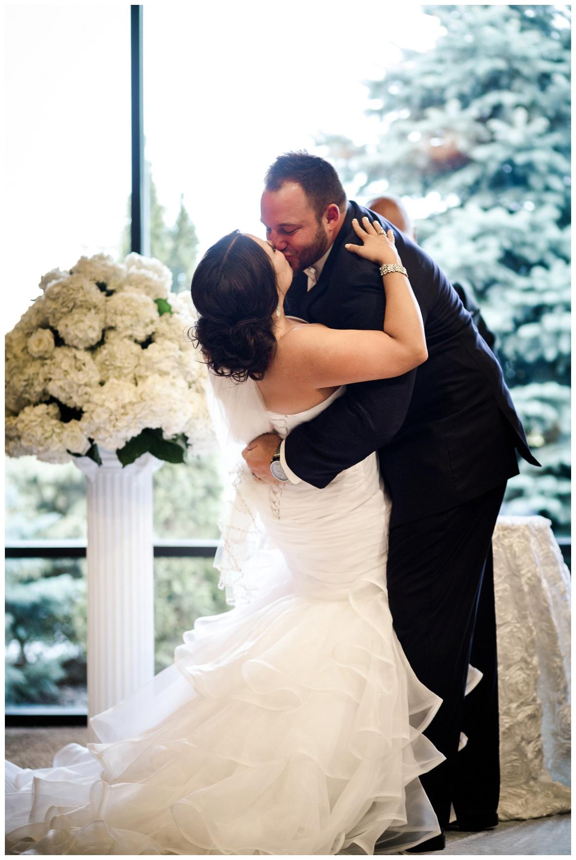 Mr. and Mrs. Hornyak_0040.jpg