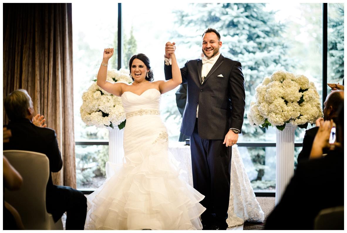 Mr. and Mrs. Hornyak_0041.jpg