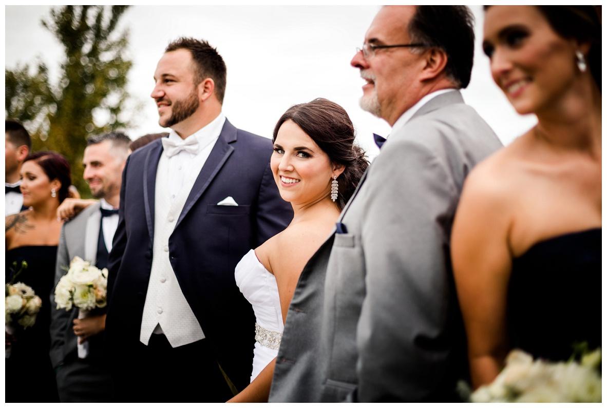 Mr. and Mrs. Hornyak_0044.jpg