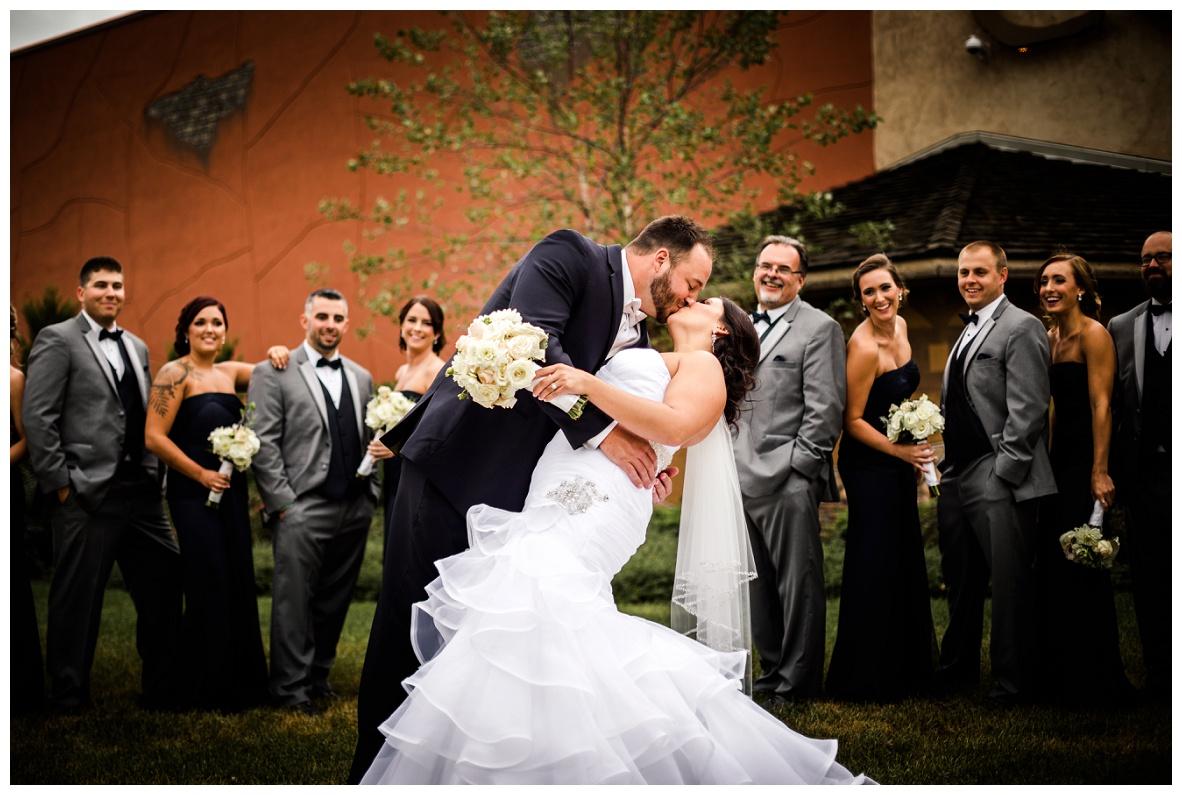 Mr. and Mrs. Hornyak_0046.jpg