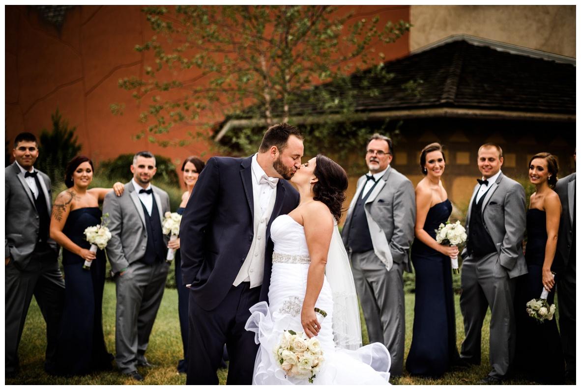 Mr. and Mrs. Hornyak_0045.jpg