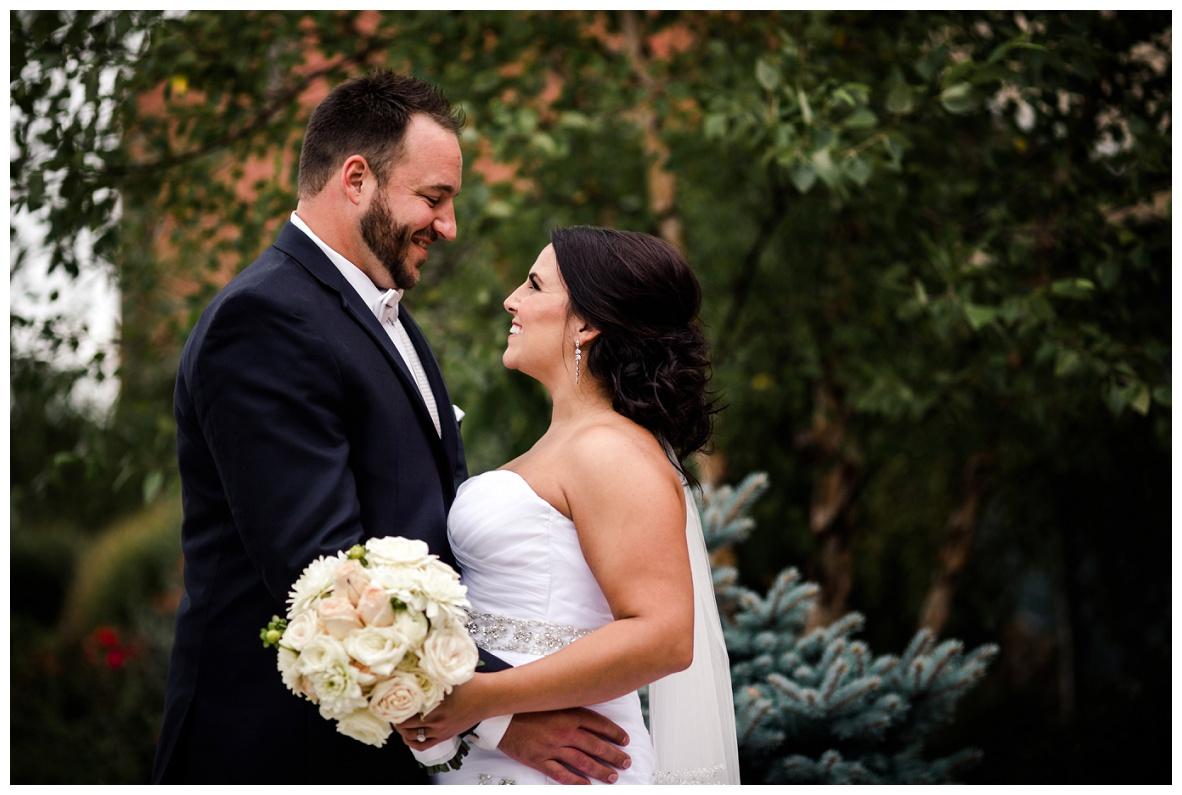 Mr. and Mrs. Hornyak_0047.jpg