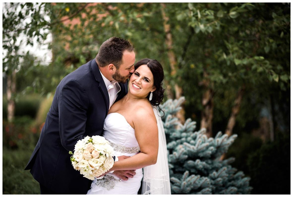Mr. and Mrs. Hornyak_0048.jpg