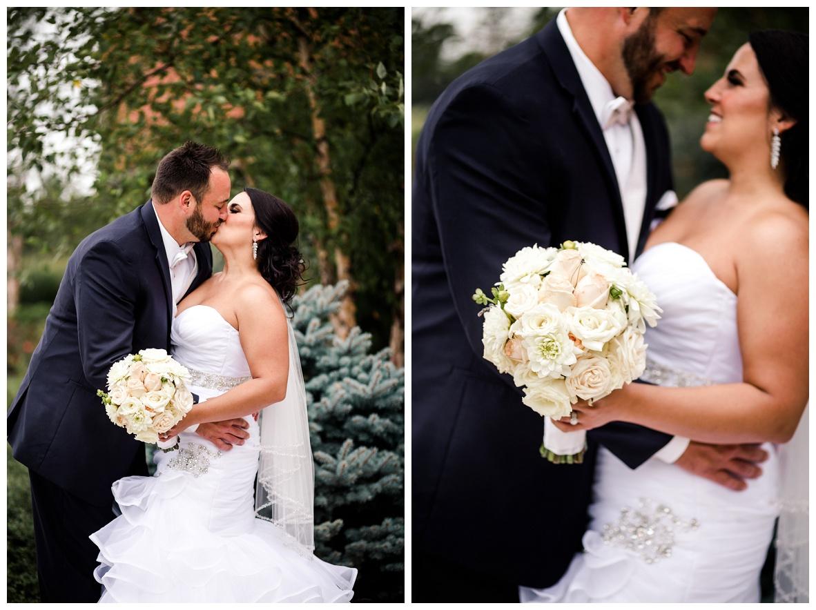 Mr. and Mrs. Hornyak_0049.jpg