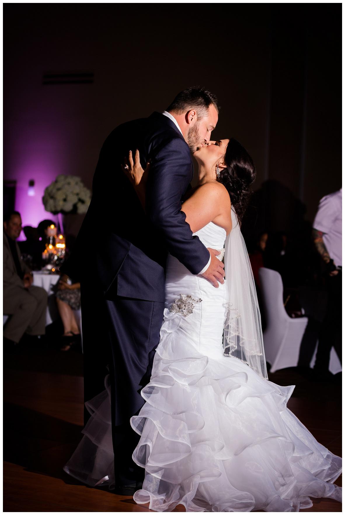 Mr. and Mrs. Hornyak_0057.jpg
