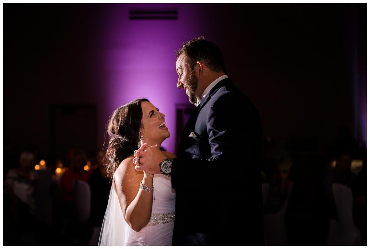 Mr. and Mrs. Hornyak_0058.jpg