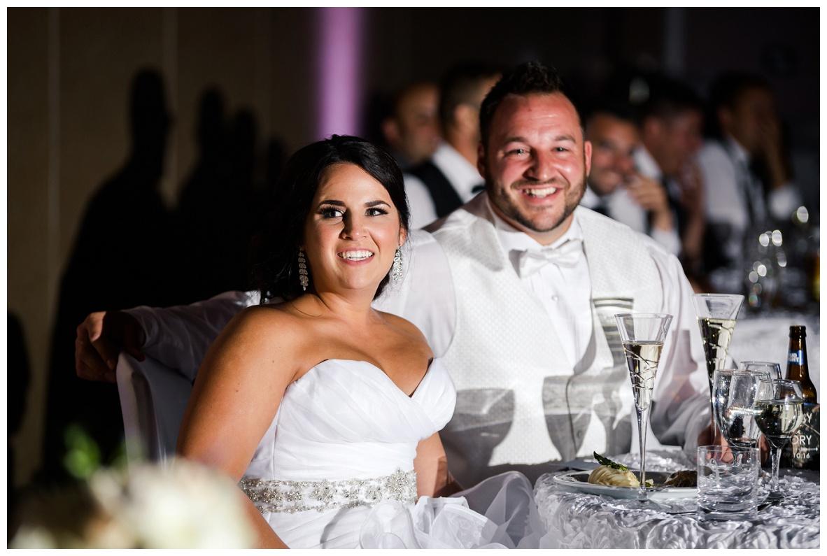 Mr. and Mrs. Hornyak_0060.jpg
