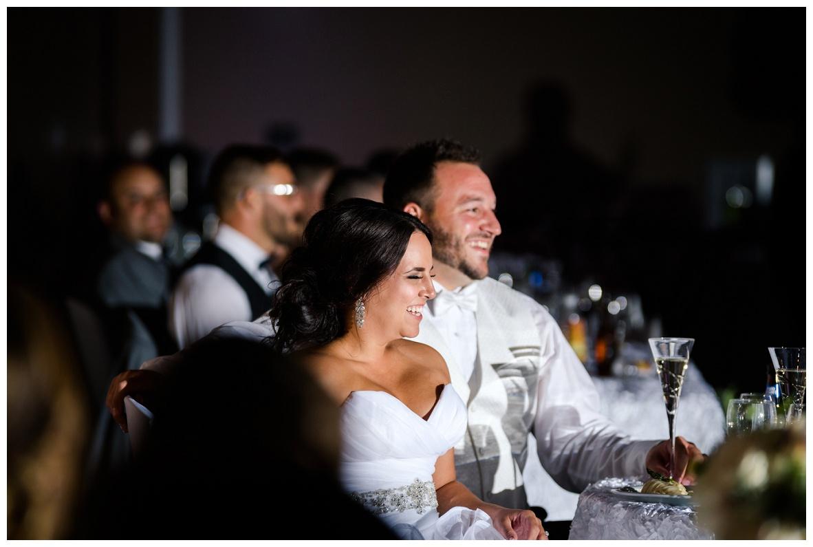 Mr. and Mrs. Hornyak_0062.jpg