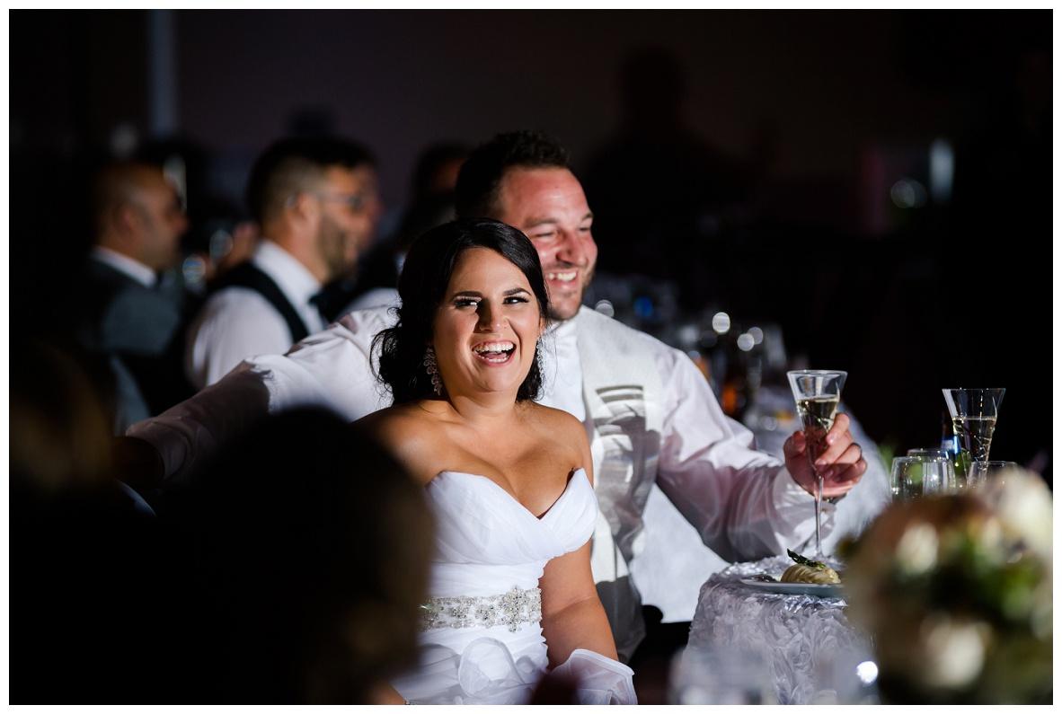 Mr. and Mrs. Hornyak_0063.jpg