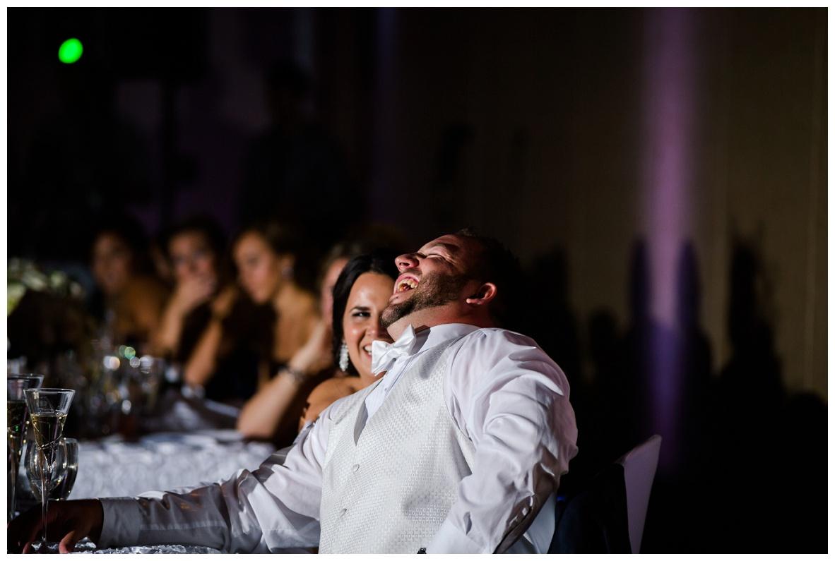 Mr. and Mrs. Hornyak_0067.jpg