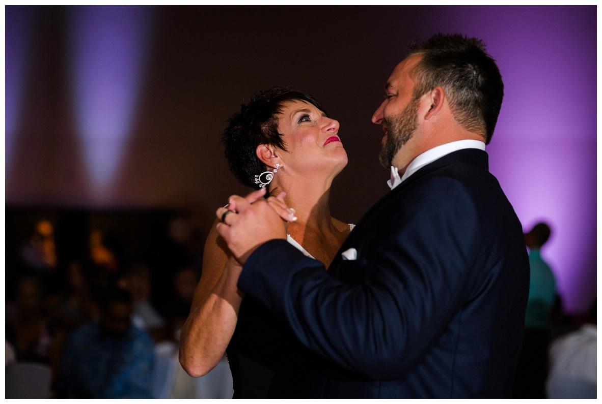Mr. and Mrs. Hornyak_0074.jpg