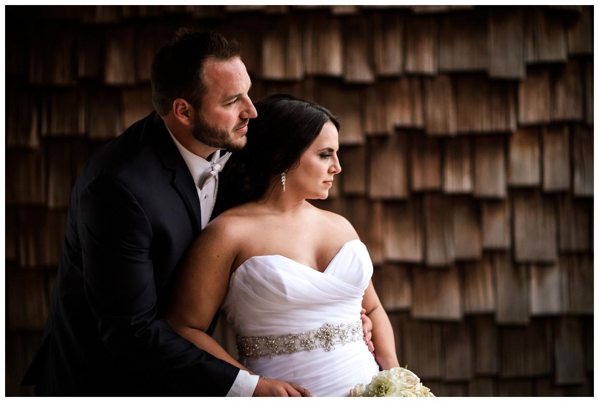 Mr. and Mrs. Hornyak_0074m (3).jpg