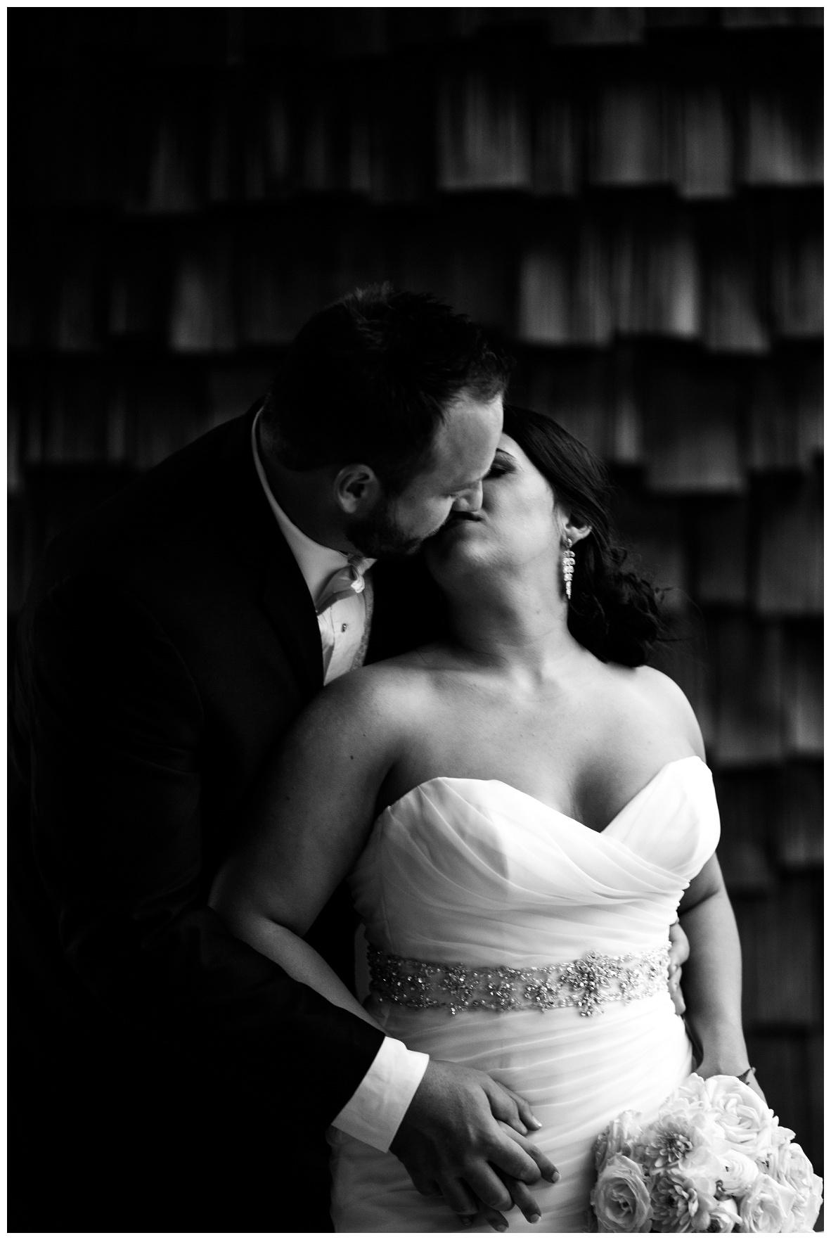 Mr. and Mrs. Hornyak_0074m (4).jpg
