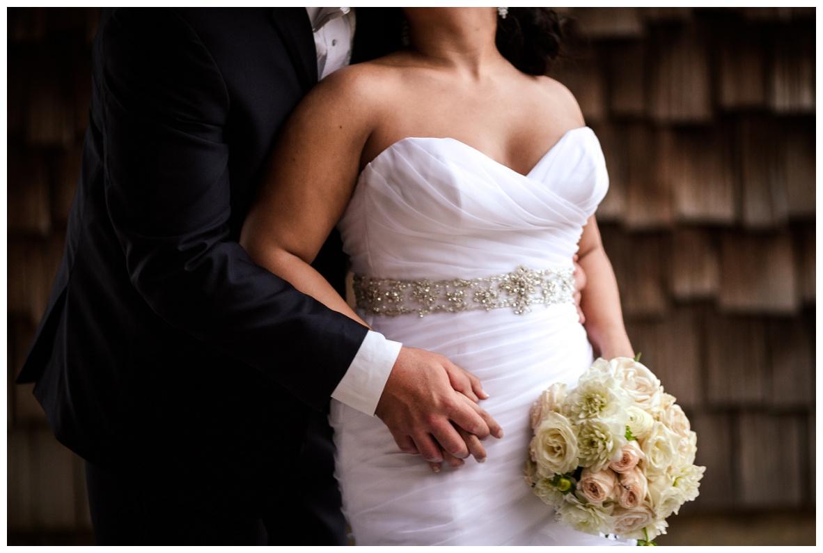 Mr. and Mrs. Hornyak_0074m (5).jpg
