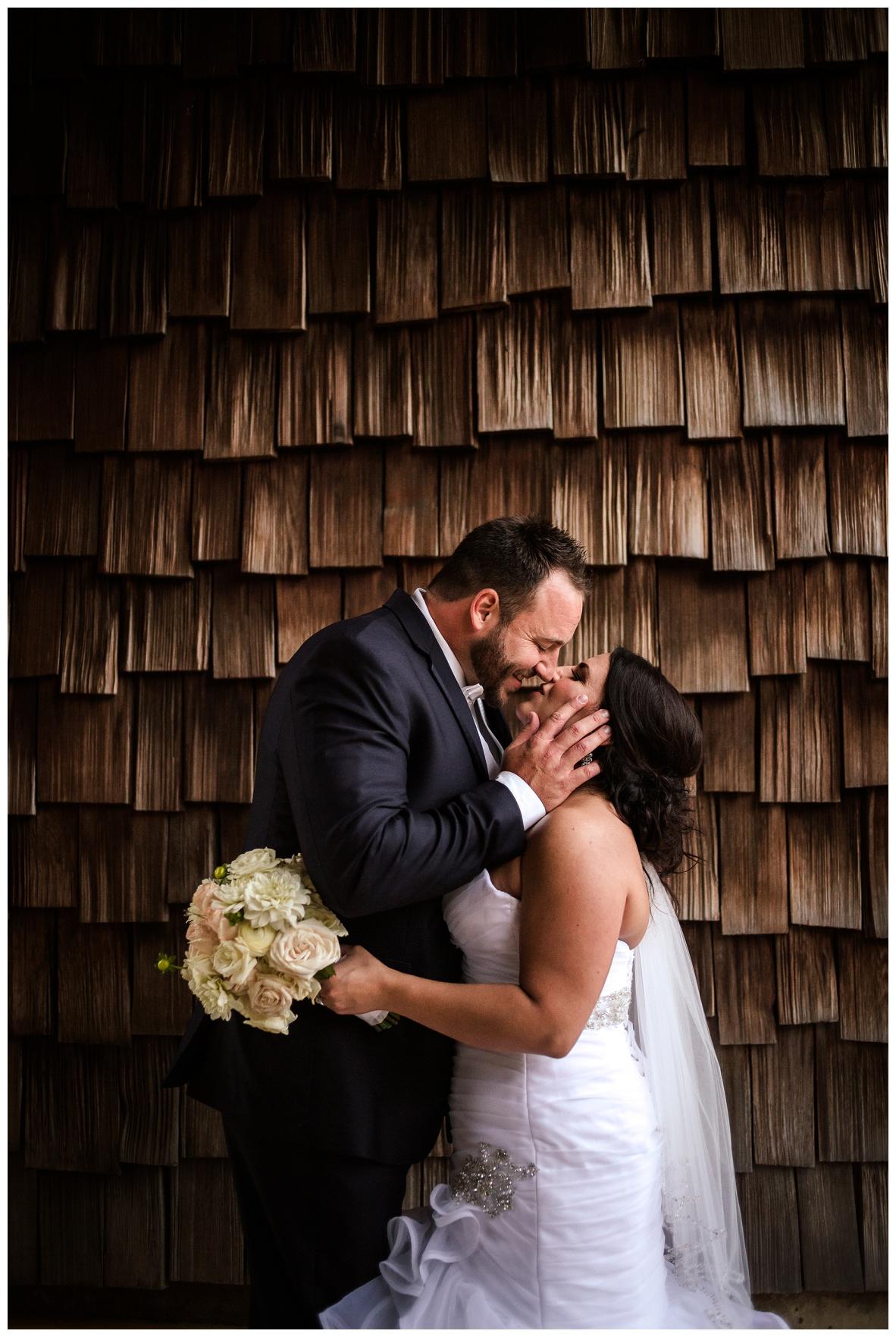 Mr. and Mrs. Hornyak_0074m (6).jpg