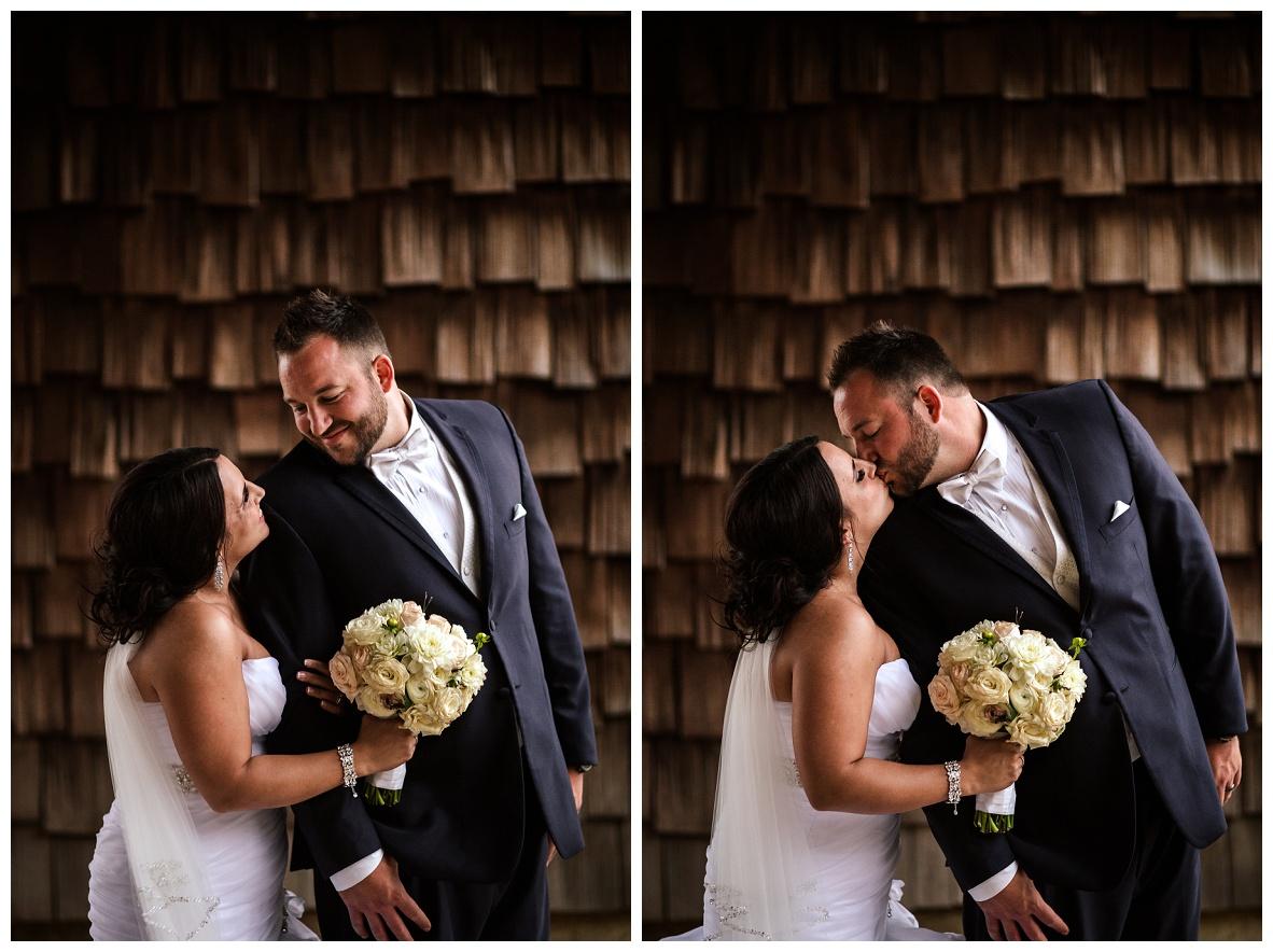Mr. and Mrs. Hornyak_0074m (7).jpg