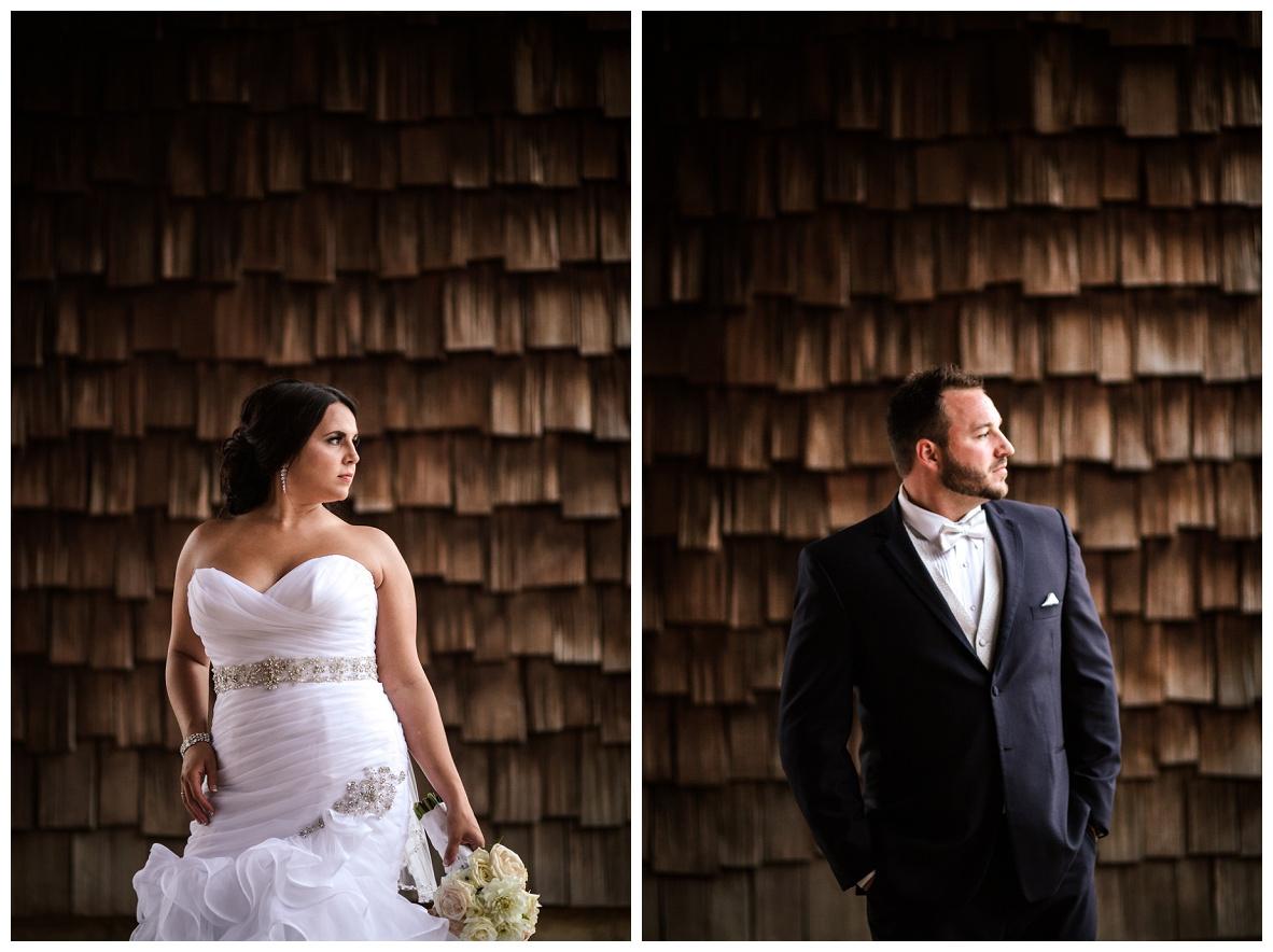 Mr. and Mrs. Hornyak_0074m (8).jpg