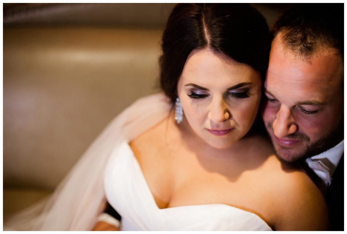 Mr. and Mrs. Hornyak_0074m (9).jpg