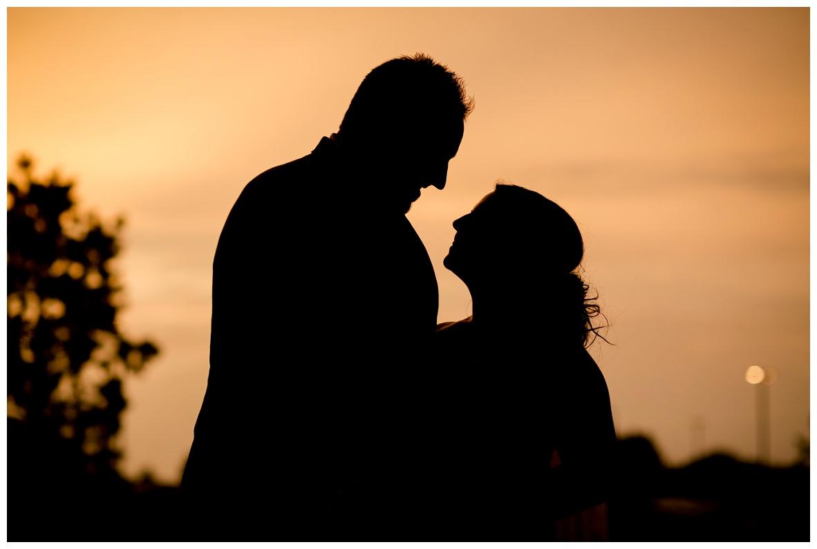 Mr. and Mrs. Hornyak_0074m (11).jpg