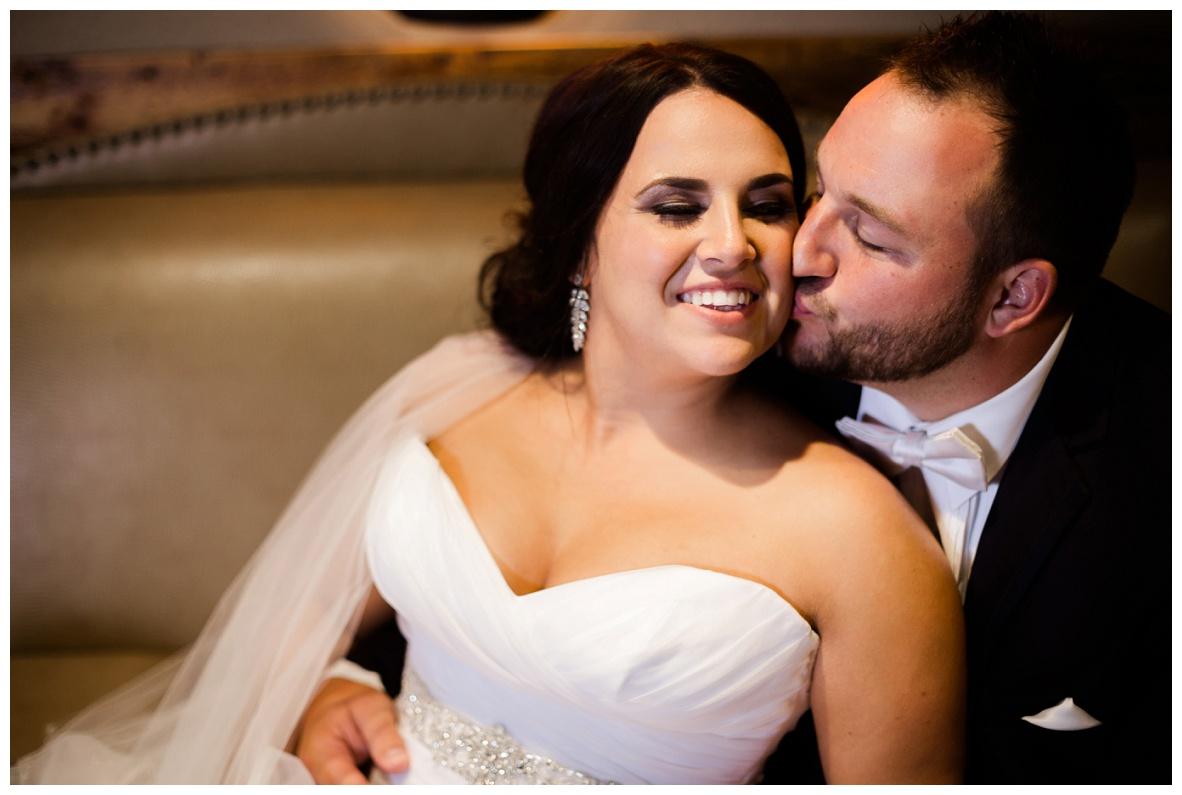 Mr. and Mrs. Hornyak_0074m (10).jpg
