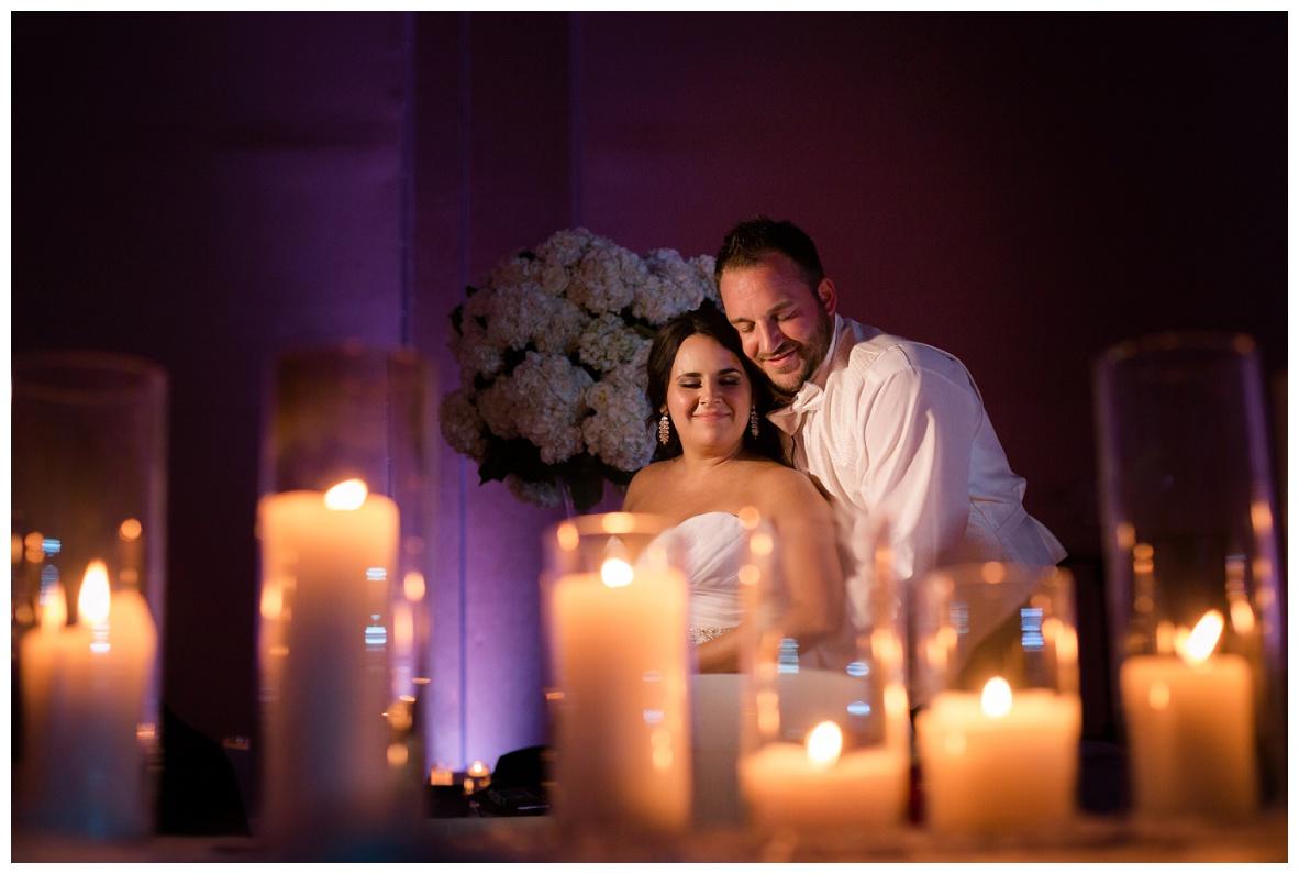 Mr. and Mrs. Hornyak_0082.jpg