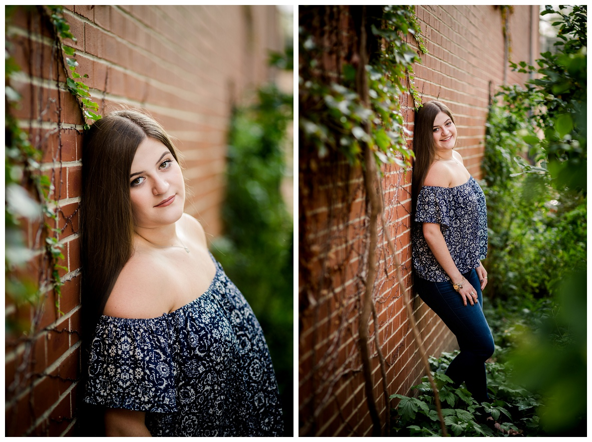 Chagrin Falls Senior Session_0010.jpg