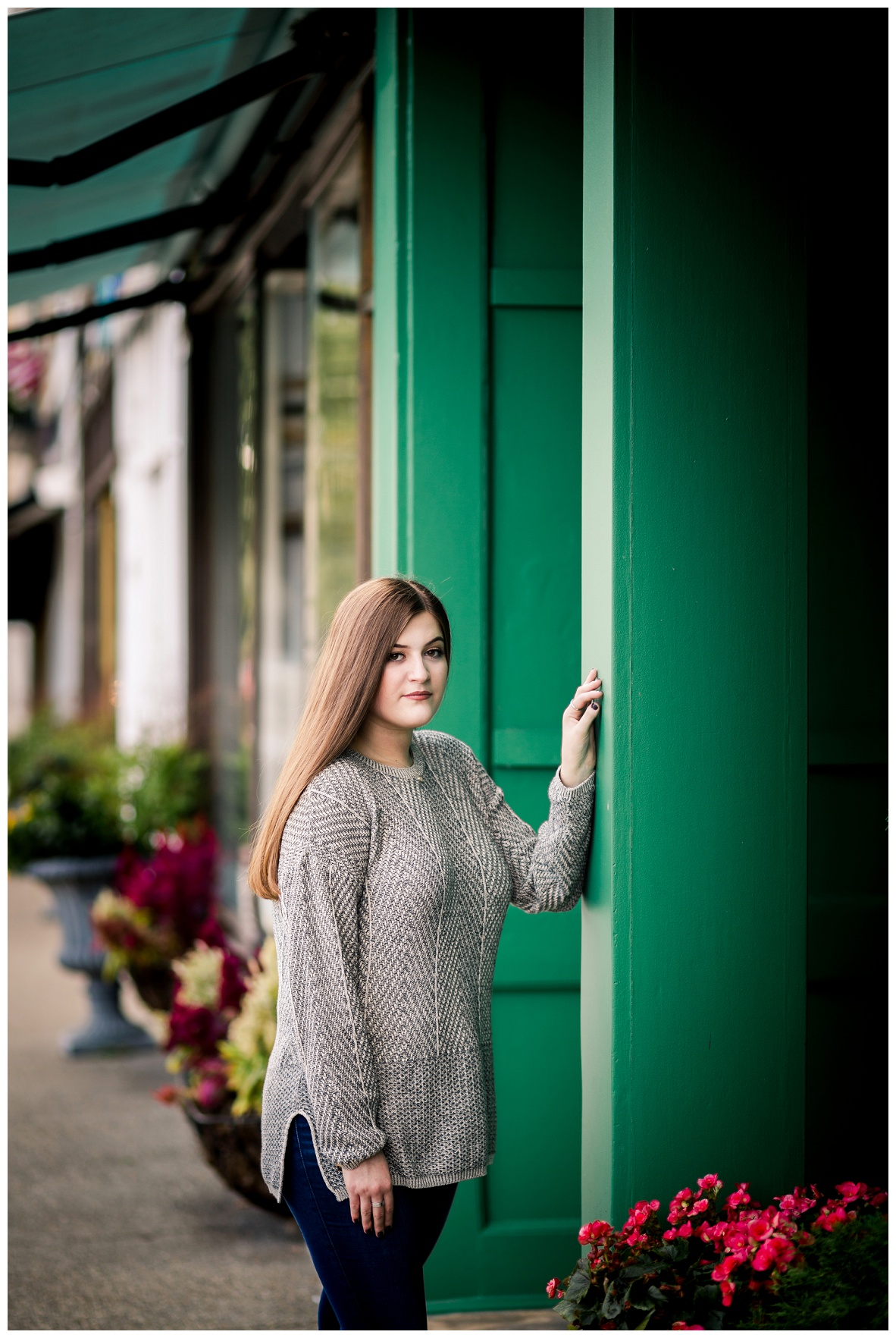 Chagrin Falls Senior Session_0011.jpg