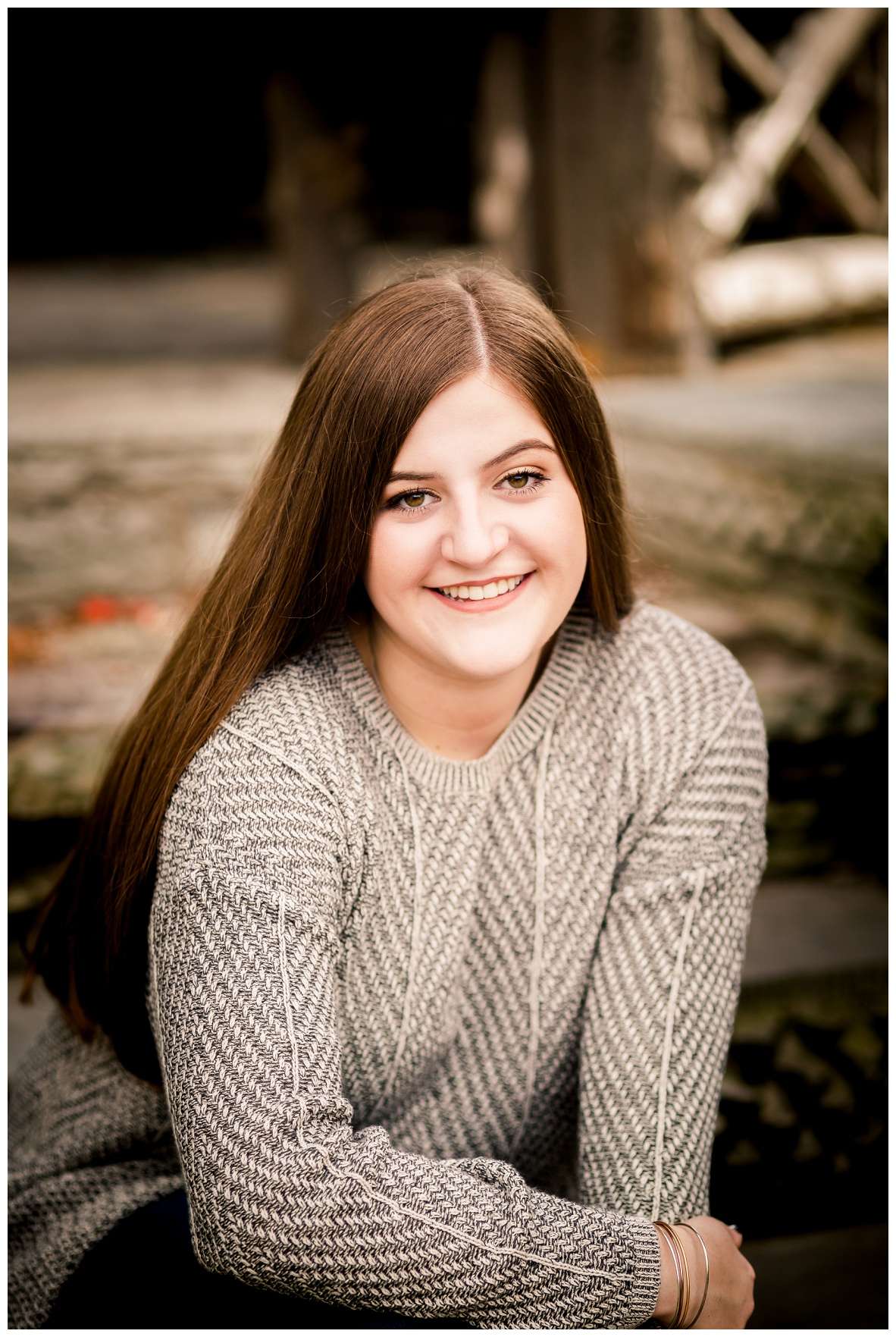 Chagrin Falls Senior Session_0017.jpg