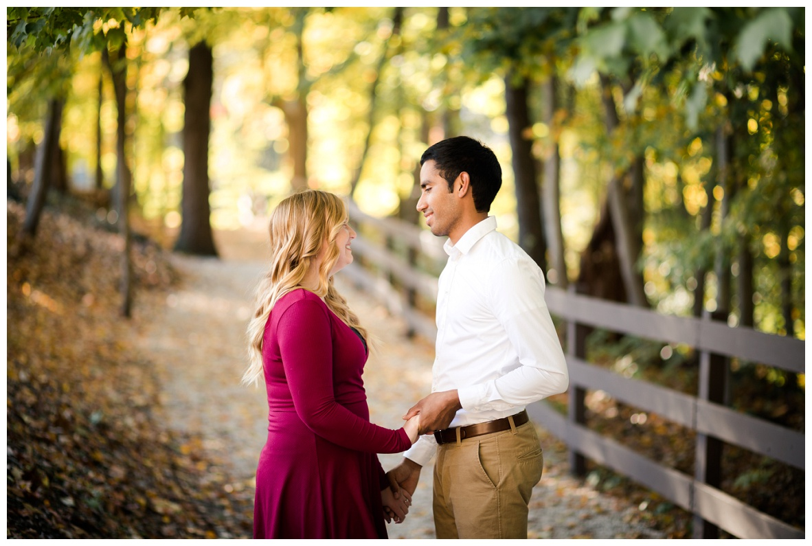 Olmsted Falls Engagement Session_0002.jpg