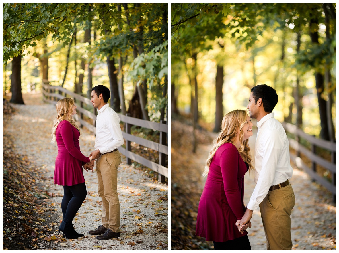 Olmsted Falls Engagement Session_0004m.jpg