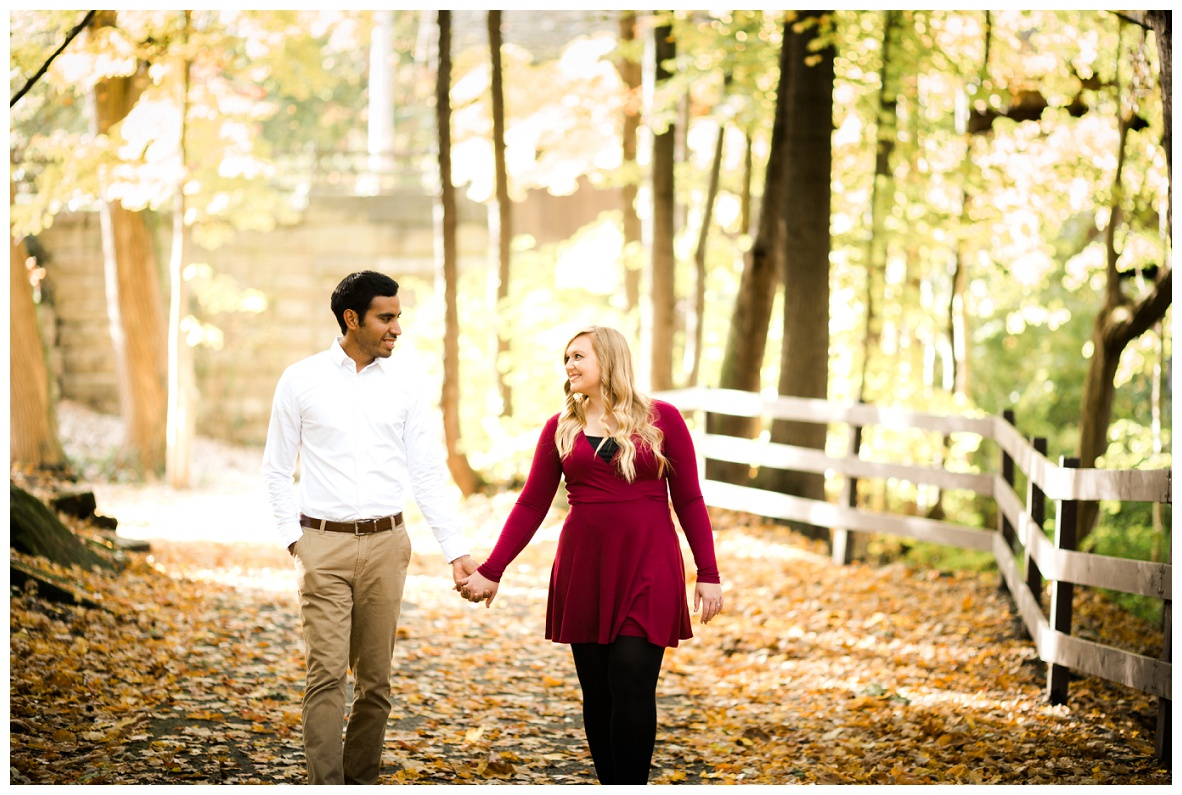 Olmsted Falls Engagement Session_0006.jpg