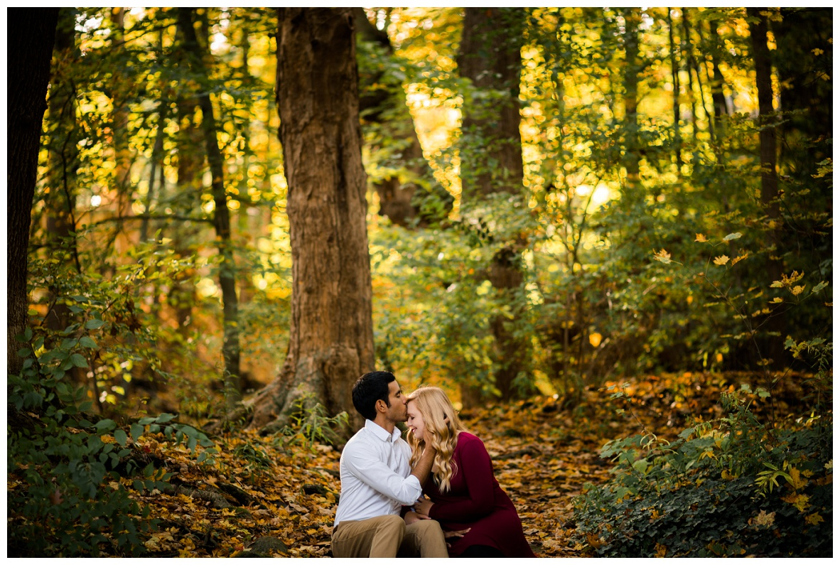 Olmsted Falls Engagement Session_0010m3.jpg