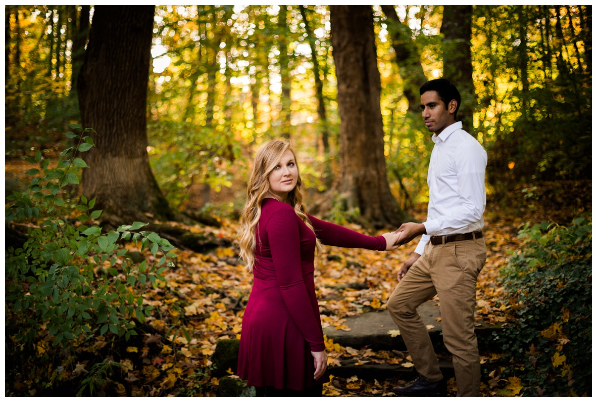 Olmsted Falls Engagement Session_0011.jpg