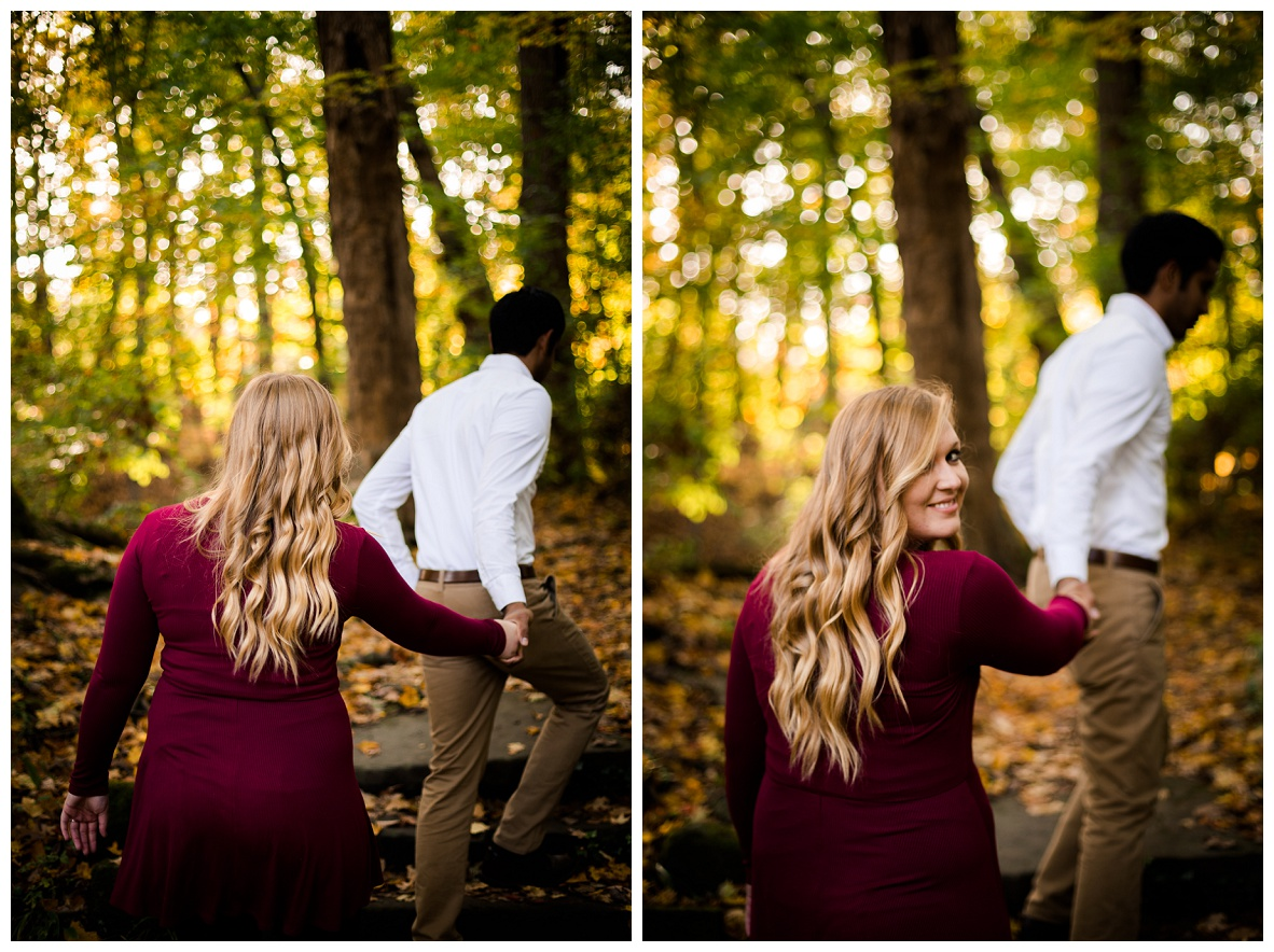 Olmsted Falls Engagement Session_0012.jpg