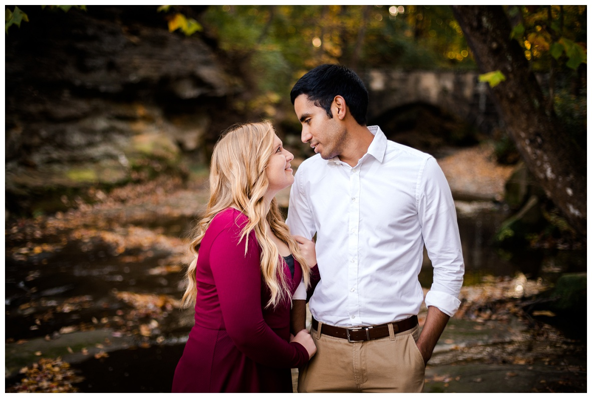 Olmsted Falls Engagement Session_0017.jpg