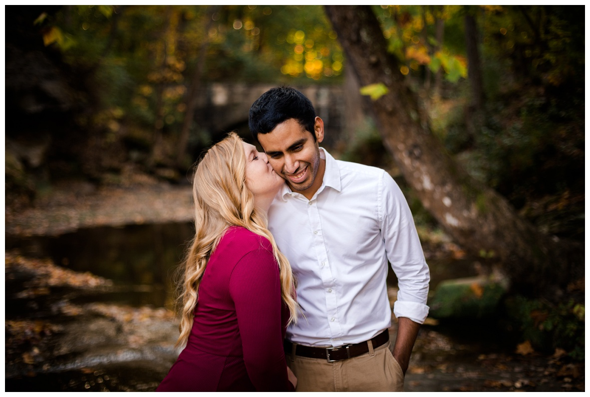 Olmsted Falls Engagement Session_0018.jpg